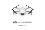 DJI Care Refresh til Mavic Mini 1 år