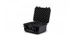 Hardcase kuffert til DJI Mavic Air 2