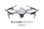 DJI Air 2S DJI Care Refresh 1 Year