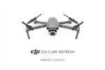 DJI Care 1 Year Refresh DJI Mavic 2 Forsikring til din drone