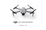 DJI Care Refresh til Mavic Air 2 - beskyt din drone - 1 år