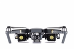 Lume Cube DJI Mavic 2 Pro LED lys kit
