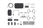 DJI Mavic Air Fly More Combo - Startpakke