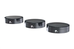 Polar Pro Mavic Air 3-pack ND4,ND8,ND16 Standard filtre