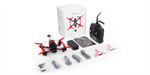 Walkera F215 Racerdrone - NYHED