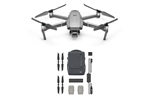 DJI Mavic 2 Pro inkl Fly More Combo kit