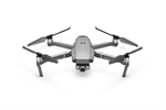 DJI Mavic 2 Zoom Find den her